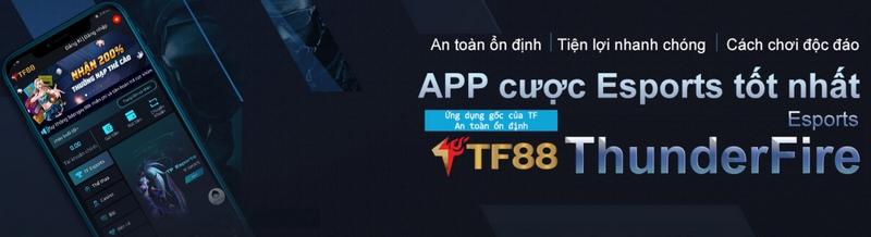 tf88-mobile